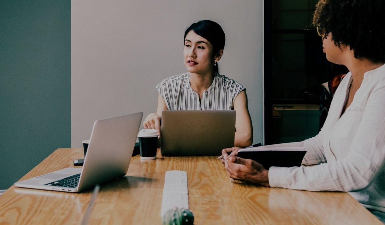 How Executive Coaching improves management skills