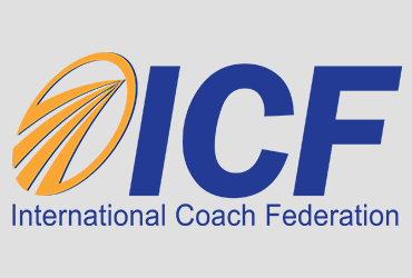 ICF Accredited Coach Training Programs