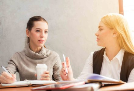 Do leaders need coaching? Where to get the best leadership coach training in Dubai?