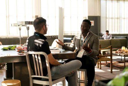 How to Become an Executive Coach in Dubai?