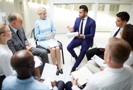 What is Executive Coaching and What are its Benefits?