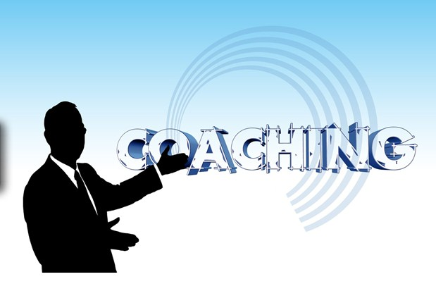 The Dynamics of Team Coaching In the Organization