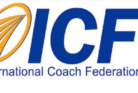 How do I Choose the ICF Coaching Programs Online?