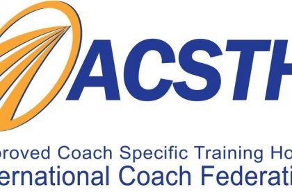 What is ICF ACSTH?