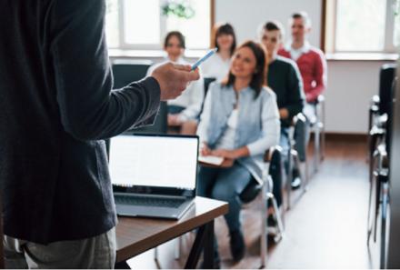 The Best ICF Coaching Certification Program