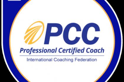 ICF PCC Certificate Programs