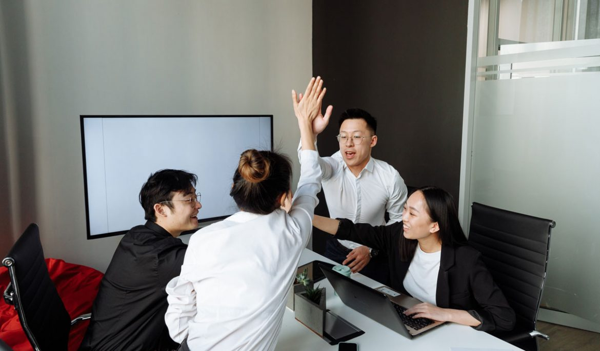 How to Get Started with Team Coaching in Singapore?
