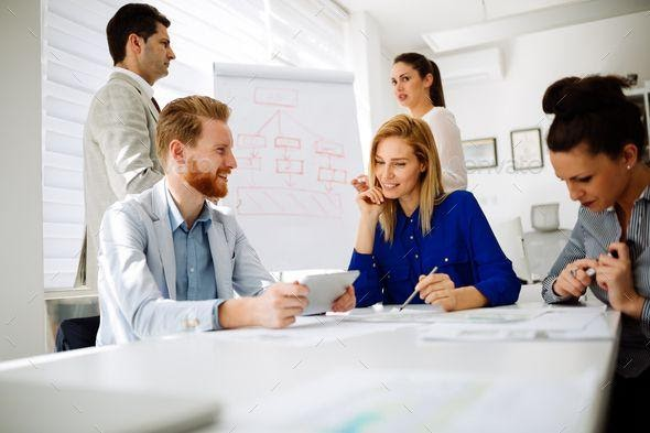 Team Coaching Training for Managers: Does it help?