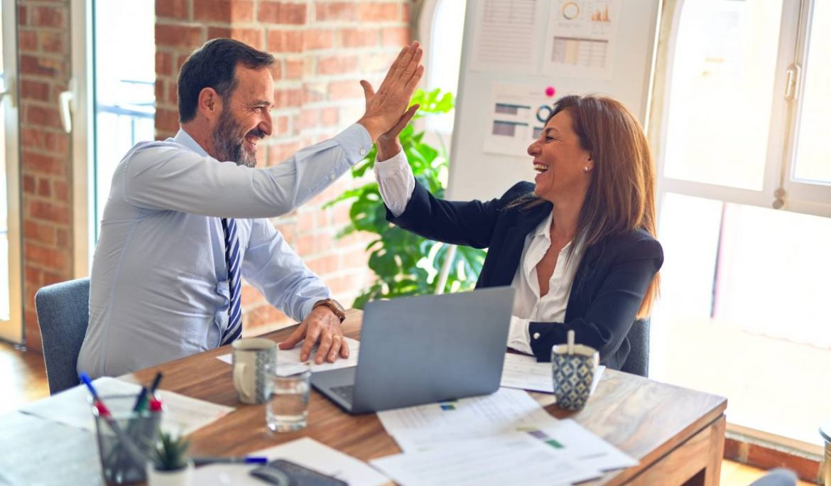 What you need to know about professional coaching certification