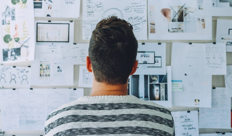 Improving Business Performance through Smarter Training